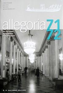 Allegoria 71-72